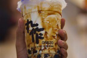 Foto Onezo