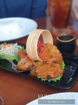 Foto 3 - Makanan(Ayam Bakar Kalio) di Kila Kila by Akasya oleh JC Wen