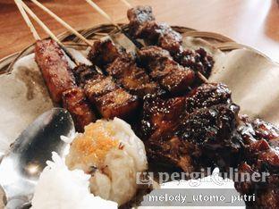 Foto 3 - Makanan di Warung Porki oleh Melody Utomo Putri