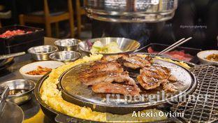 Foto review Magal Korean BBQ oleh @gakenyangkenyang - AlexiaOviani 2