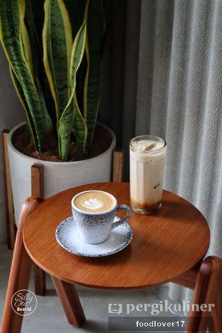 Foto 15 - Makanan di Soth.Ta Coffee oleh Sillyoldbear.id