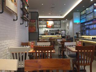 Foto 5 - Interior di Imperial Kitchen & Dimsum oleh yudistira ishak abrar
