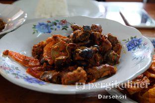 Foto 2 - Makanan di Trio Masakan Padang oleh Darsehsri Handayani