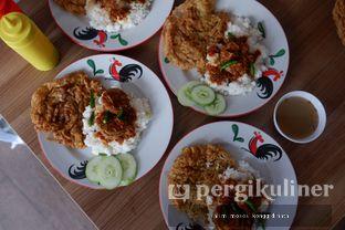 Foto 4 - Makanan di Bakso Kemon oleh Oppa Kuliner (@oppakuliner)