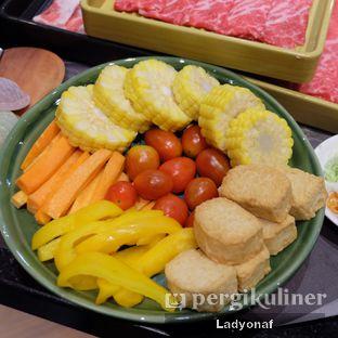Foto 3 - Makanan di Momo Paradise oleh Ladyonaf @placetogoandeat
