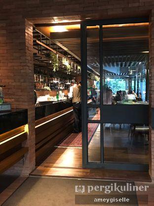 Foto 6 - Interior di Pidari Coffee Lounge oleh Hungry Mommy