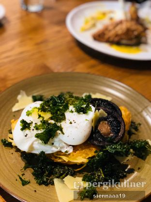 Foto 3 - Makanan(Potato Hash) di Two Hands Full oleh Sienna Paramitha