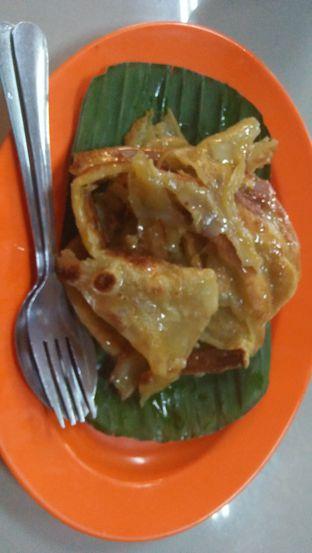 Foto 5 - Makanan di Teh Tarik Aceh oleh Review Dika & Opik (@go2dika)