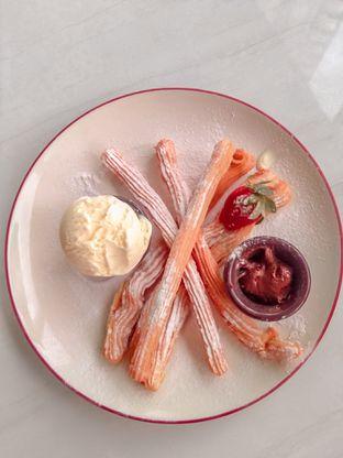 Foto 2 - Makanan di Butter & Bean oleh Saskhia