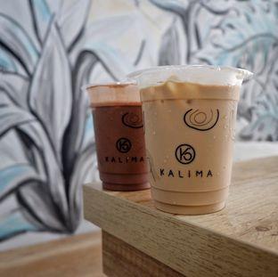 Foto review Kalima oleh Eka M. Lestari 2