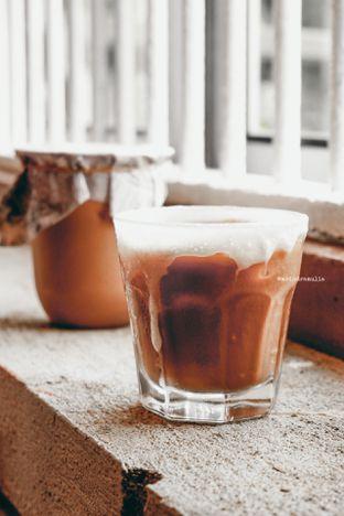 Foto 3 - Makanan di Roast Coffee oleh Indra Mulia