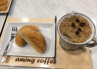 Foto 6 - Makanan di Aming Coffee oleh RI 347 | Rihana & Ismail