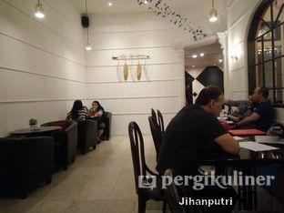 Foto 5 - Interior di Sonoma Resto oleh Jihan Rahayu Putri