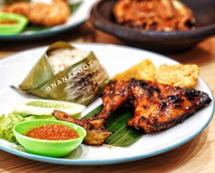 Foto 3 - Makanan di 8Spices oleh Nanakoot