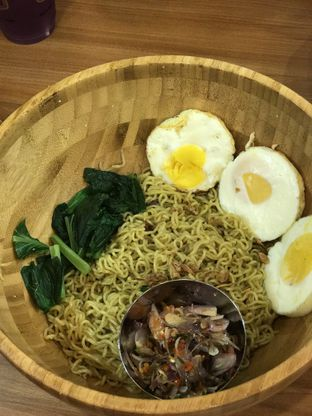 Foto 5 - Makanan di Warung Wakaka oleh reyza oktaviani
