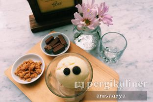 Foto review Miss Bee Providore oleh Anisa Adya 1
