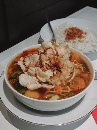 Foto 2 - Makanan di Henis oleh @Foodbuddies.id | Thyra Annisaa