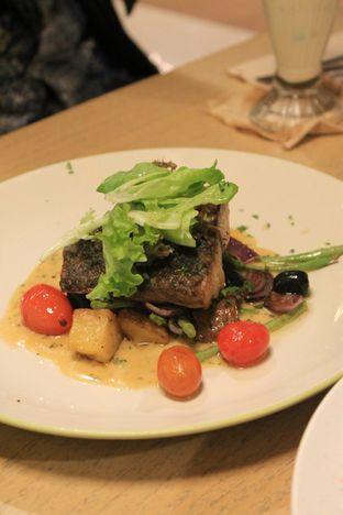 Foto 34 - Makanan di Kitchenette oleh Prido ZH