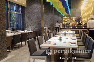 Foto 40 - Makanan di Catappa Restaurant - Hotel Grand Mercure Kemayoran oleh Ladyonaf @placetogoandeat