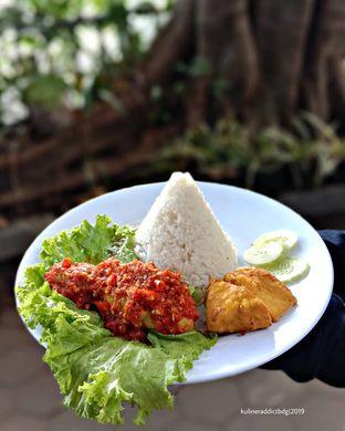 Foto - Makanan di Nonies Kitchen oleh Kuliner Addict Bandung