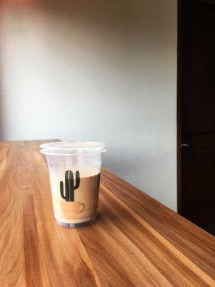 Foto 4 - Makanan di Ostin Coffee oleh Prido ZH