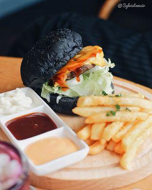 Foto 5 - Makanan di Wyl's Kitchen - Veranda Hotel Pakubuwono oleh JKTFOODEAD Will & Syl