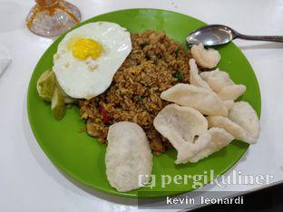 Foto - Makanan di Nasi Goreng Djatinegara oleh Kevin Leonardi @makancengli