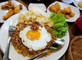 8 Tempat Makan Sahur di Jakarta yang Bisa Kamu Datangi