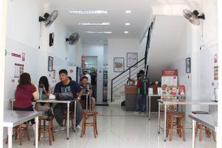 Foto 7 - Interior di Kembang Bawang oleh GoodDay