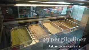 Foto 20 - Interior di Akasaka Japanese Steak & Ice Cream oleh Jakartarandomeats