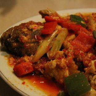 Foto 12 - Makanan di Bale Bengong Seafood oleh Adin Amir