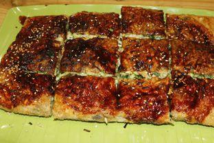 Foto 8 - Makanan di Martabak Bruno oleh GetUp TV