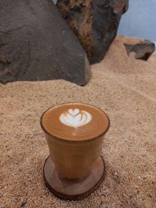 Foto review Moonwake Coffee oleh Widya WeDe  9