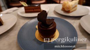 Foto 4 - Makanan di Bakerzin oleh Mich Love Eat