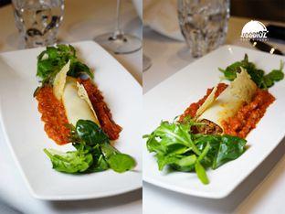 Foto 2 - Makanan di Amuz oleh IG: FOODIOZ