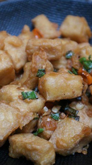 Foto review Pino Kafe oleh heiyika  2