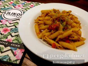 Foto 2 - Makanan di Lilikoi Kitchen oleh Diana