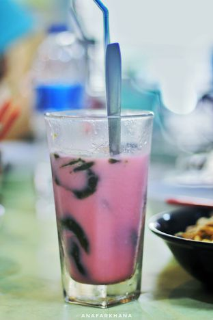 Foto 2 - Makanan di Bakmi Gang Kelinci oleh Ana Farkhana