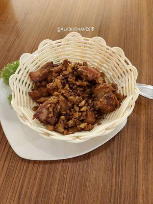 Foto 9 - Makanan di Haiseafood oleh Alvin Johanes