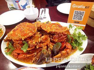 Foto - Makanan di Kemayangan oleh Jajan Rekomen
