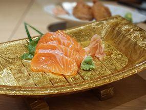 Foto Sushi Apa