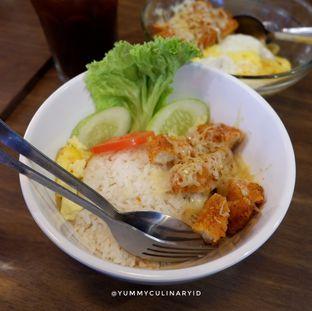 Foto 4 - Makanan di BUM Kitchen oleh Eka Febriyani @yummyculinaryid