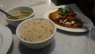 Foto review Wee Nam Kee oleh Rahadianto Putra 1