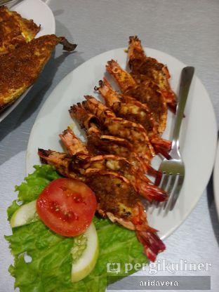 Foto 9 - Makanan di Restaurant Sarang Oci oleh Vera Arida