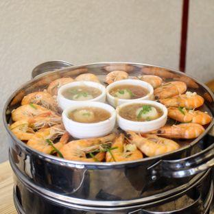 Foto 5 - Makanan(Tier 2) di The Seafood Tower oleh Christine Lie #FoodCraverID
