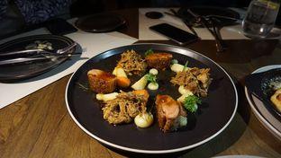 Foto 10 - Makanan di Vong Kitchen oleh Meri @kamuskenyang