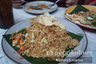 Foto 12 - Makanan di Senyum Indonesia oleh Hungry Couplee