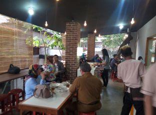 Foto review Sha-Waregna oleh Emir Khaerul 8