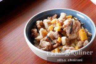 Foto review Taakis oleh Ailsa Chairani 5