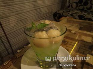Foto 2 - Makanan di Pawon Pitoe Cafe oleh Desy Mustika